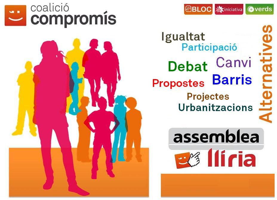 compromis 2013 Compromis par nicolas demorand — 5 mars 2013 à 21:36 compromis édito les raisons, nous les connaissons toutes : un enchaînement rapide de crises, bancaire, financière, monétaire .