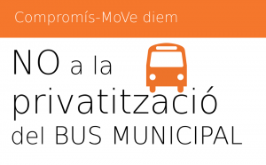 NO_privatitzacio_BUS_Lliria